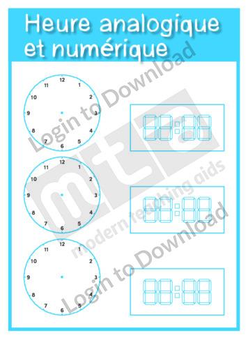 100678F01_Horlogeanalogiqueetnumérique01