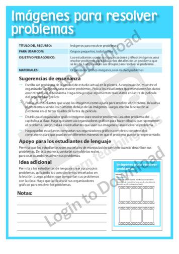 101156S03_LecturaporáreadecontenidosImágenespararesolverproblemas01