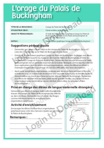 101195F01_PartielectureLorageduPalaisdeBuckingham01