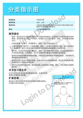 101457C02_阅读内容区分类指示图01