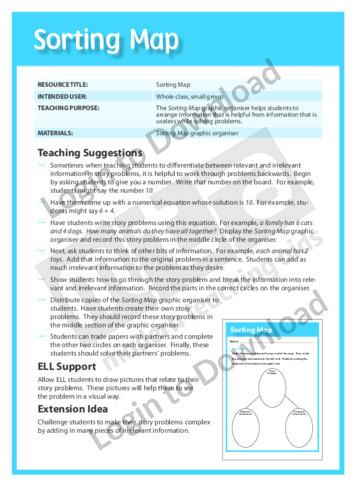 101457E02_ContentAreaReadingSortingMap01