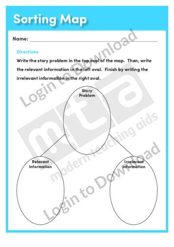 101457E02_ContentAreaReadingSortingMap02