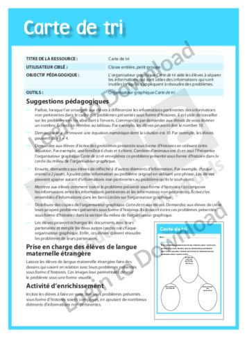 101457F01_PartielectureCartedetri01