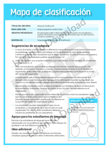 101457S03_LecturaporáreadecontenidosMapadeclasificación01