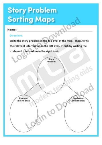 101458E02_ContentAreaReadingStoryProblemSortingMaps03