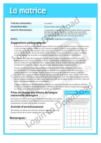 101459F01_PartielectureLamatrice01