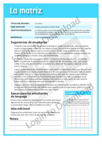 101459S03_LecturaporáreadecontenidosLamatriz01