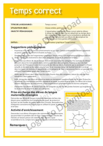 101465F01_PartielectureTempscorrect01