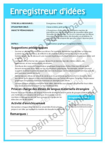 101518F01_PartielectureEnregistreurdidées01