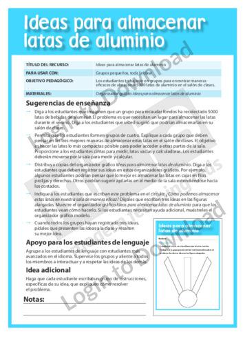 101519S03_LecturaporáreadecontenidosIdeasparaalmacenarlatasdealuminio01