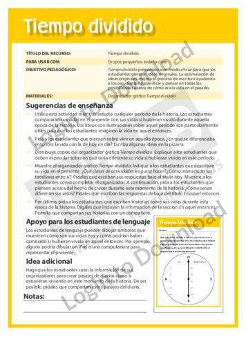 101549S03_LecturaporáreadecontenidosTiempodividido01