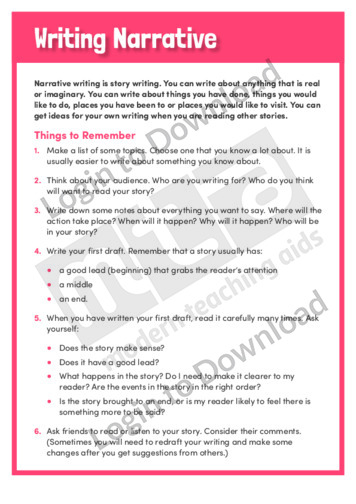 ESL kids worksheets: How to write a persuasive essay