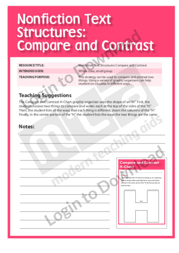 compare and contrast three codes of Features a web application that compares two countries side by side, listing various facts, figures, measures and indicators allowing their similarities and differences to quickly be examined.
