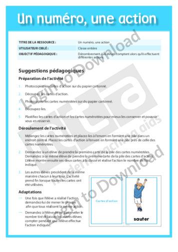 101927F01_ActivitésdemathématiquesUnnumérouneaction01