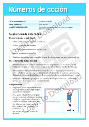 101927S03_ActividadesdematemáticasNúmerosdeacción01