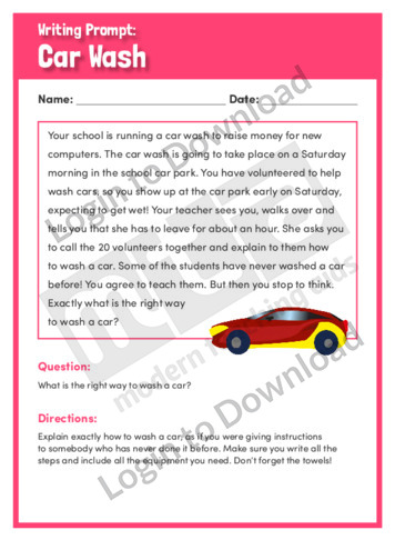automobile and level material appendix essay Home essays sq3r method sq3r method associate level material appendix h sq3r worksheet i had a cd i would listen to in my car while i drove.
