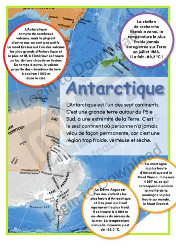 102498F01_Antarctique01