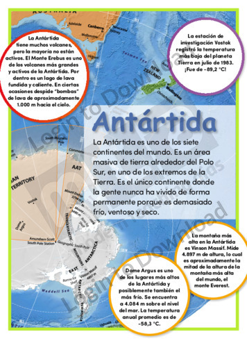 102498S03_Antártida01
