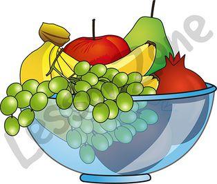 102996Z01_Bowl_of_fruit01