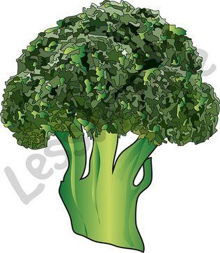 103002Z01_Broccoli01