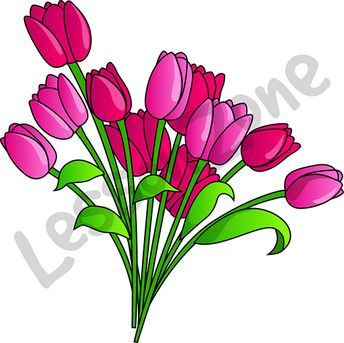 103342Z01_Bunch_of_tulips01