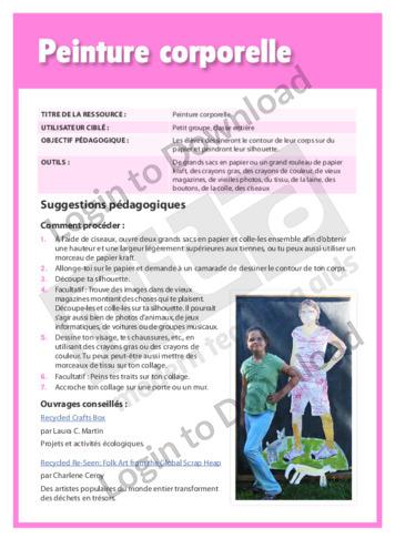 103453F01_Peinturecorporelle01