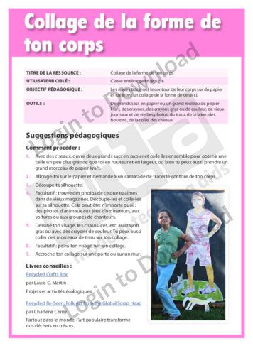 103453F01_ProjetArtistiqueCollagedelaformedetoncorps01