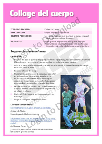 103453S03_ProyectodearteCollagedelcuerpo01