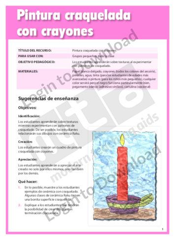 103457S03_ProyectodeartePinturacraqueladaconcrayones01