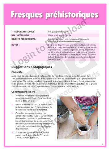 103458F01_ProjetArtistiqueFresquespréhistoriques01