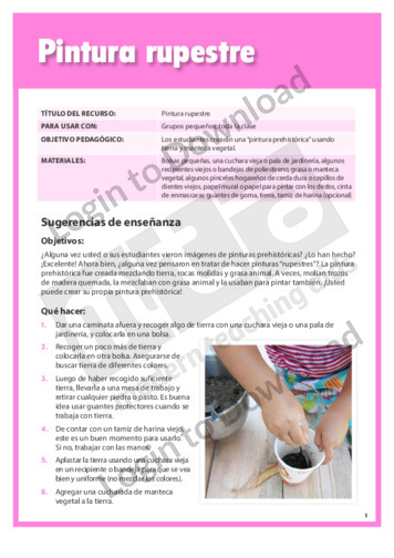 103458S03_ProyectodeartePinturarupestre01