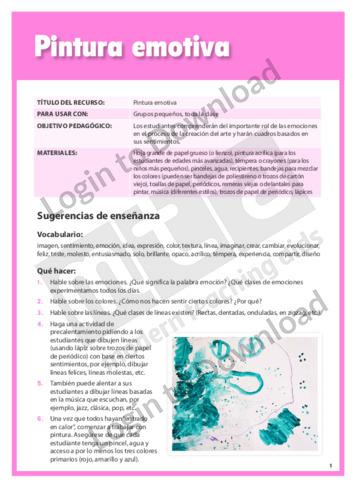 103472S03_ProyectodeartePinturaemotiva01