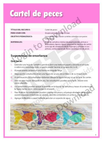 103474S03_ProyectodearteCarteldepeces01