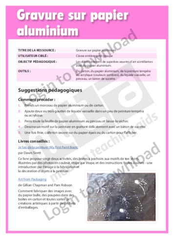 103477F01_ProjetArtistiqueGravuresurpapieraluminium01