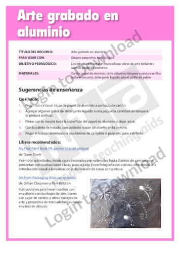 103477S03_ProyectodearteArtegrabadoenaluminio01