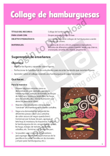 103481S03_ProyectodearteCollagedehamburguesas01