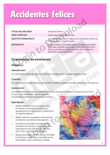 103482S03_ProyectodearteAccidentesfelices01