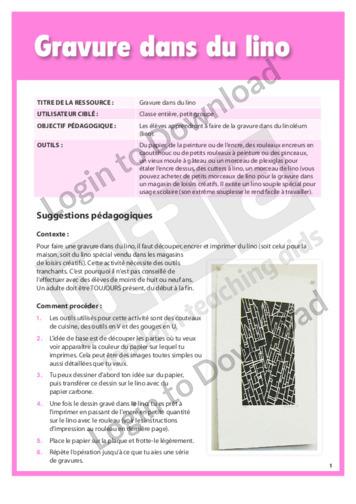 103483F01_ProjetArtistiqueGravuredansdulino01