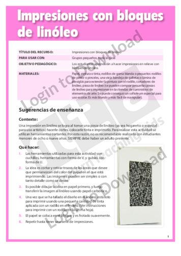103483S03_ProyectodearteImpresionesconbloquesdelinóleo01