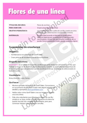 103484S03_ProyectodearteFloresdeunalínea01