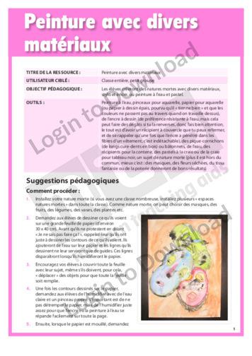 103491F01_ProjetArtistiquePeintureavecdiversmatériaux01