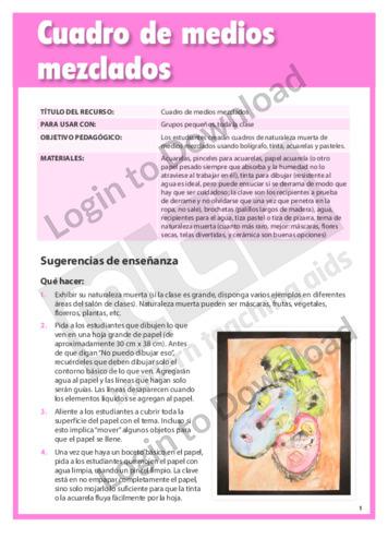 103491S03_ProyectodearteCuadrodemediosmezclados01