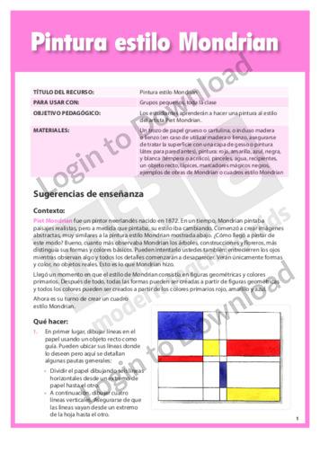 103492S03_ProyectodeartePinturaestiloMondrian01