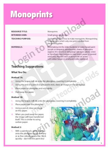 103493E02_ArtProjectMonoprints01