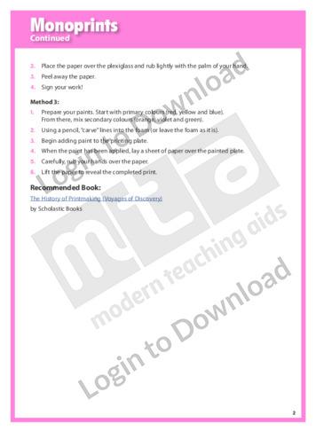 103493E02_ArtProjectMonoprints02
