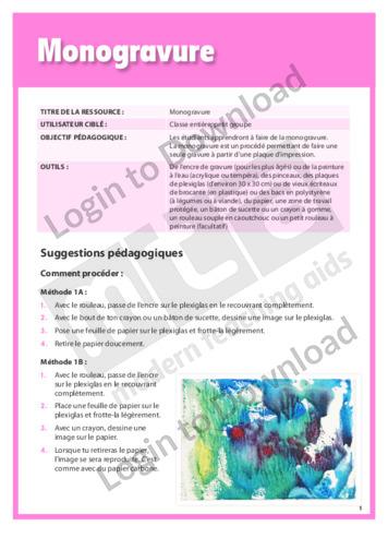 103493F01_ProjetArtistiqueMonogravure01