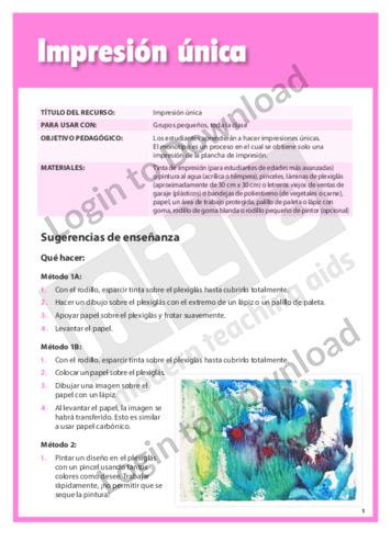 103493S03_ProyectodearteImpresiónúnica01