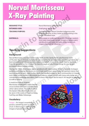 103495E02_ArtProjectNorvalMorrisseauXRayPainting01