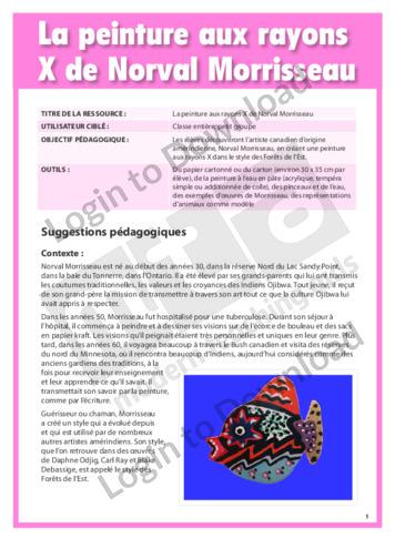 103495F01_ProjetArtistiqueLapeintureauxrayonsXdeNorvalMorrisseau01