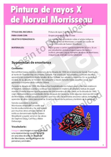103495S03_ProyectodeartePinturaderayosXdeNorvalMorrisseau01
